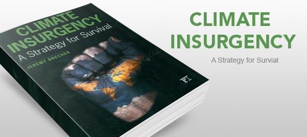 Climate-Insurgency-Slide