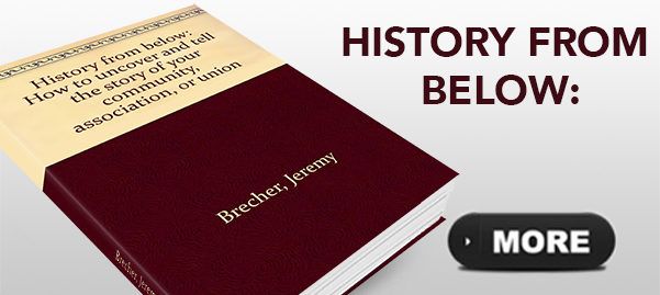 Jeremy-Brecher-History-from-Below-Book-Cover-for-Slider